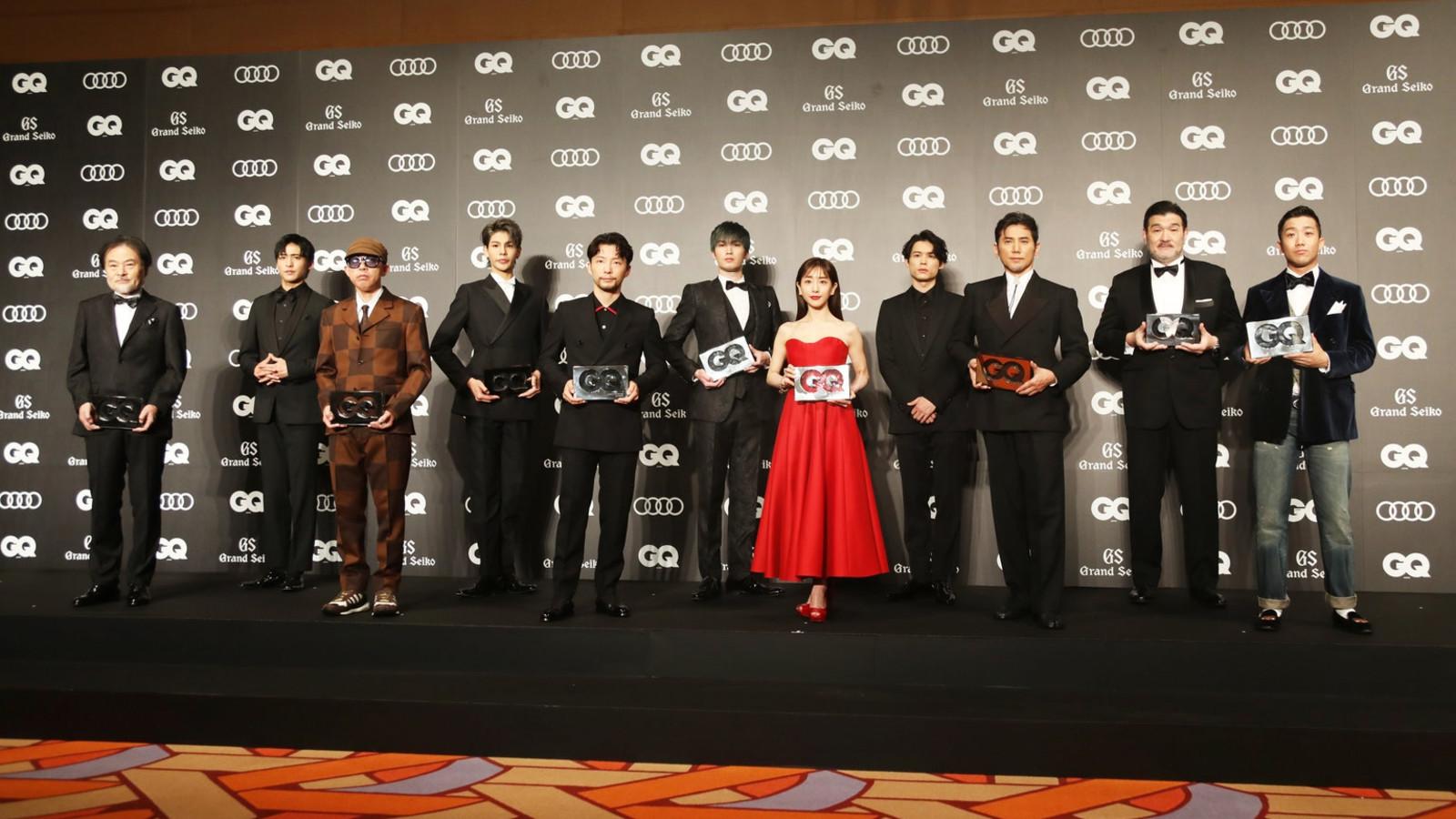 gq-moty-1 - Akihiro Tsue - Japan - GQ MOTY