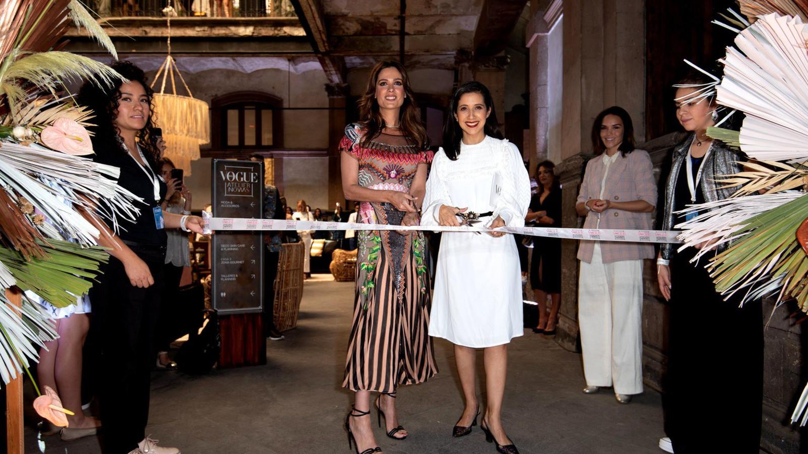 atelier k - Enrique SanchezArmas (1) - Mexico - Vogue Atelier