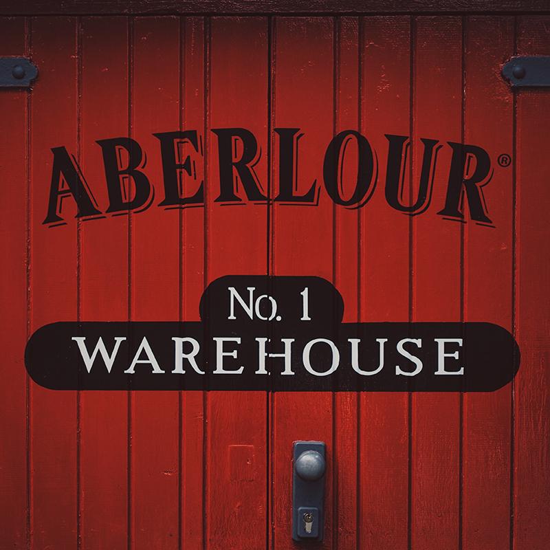 Aberlour - June 18 - Global Instagram -process - red doors distillery - Madhura Phadnis - India - AD 100 - Sponsor 3