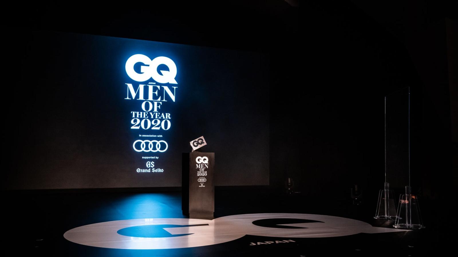 gq-moty-6 - Akihiro Tsue - Japan - GQ MOTY