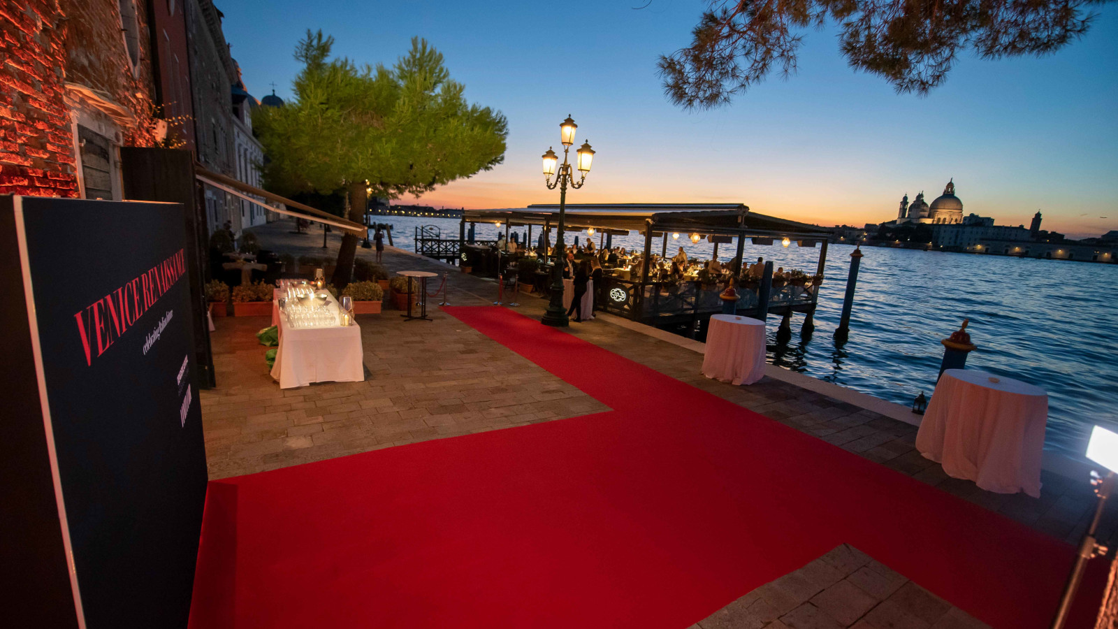 EVENT-ENTRANCE---Benedetta-Malavasi---Italy---Vanity-Fair-Venice-Film-Festival-small