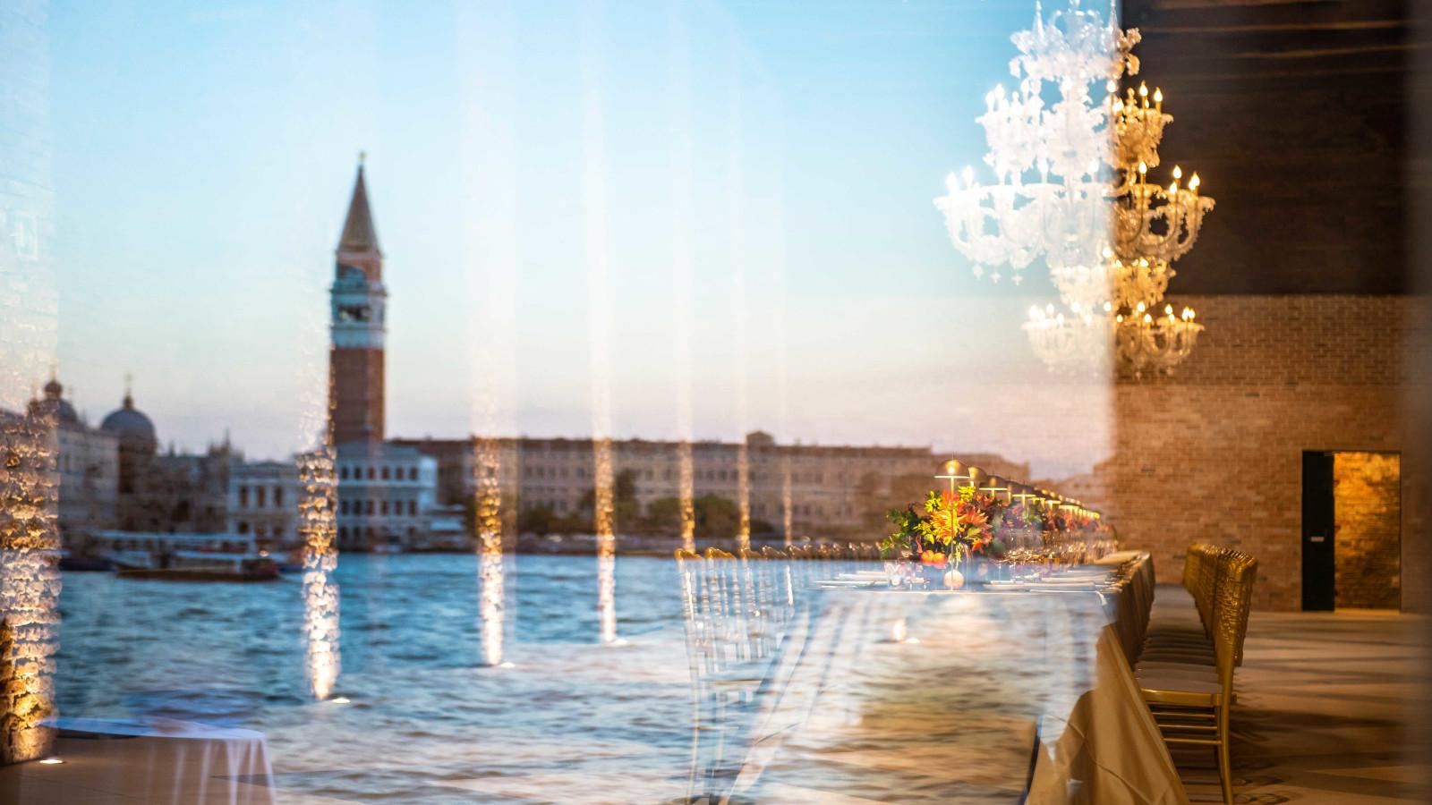 VENICE---Benedetta-Malavasi---Italy---Vanity-Fair-Venice-Film-Festival-small