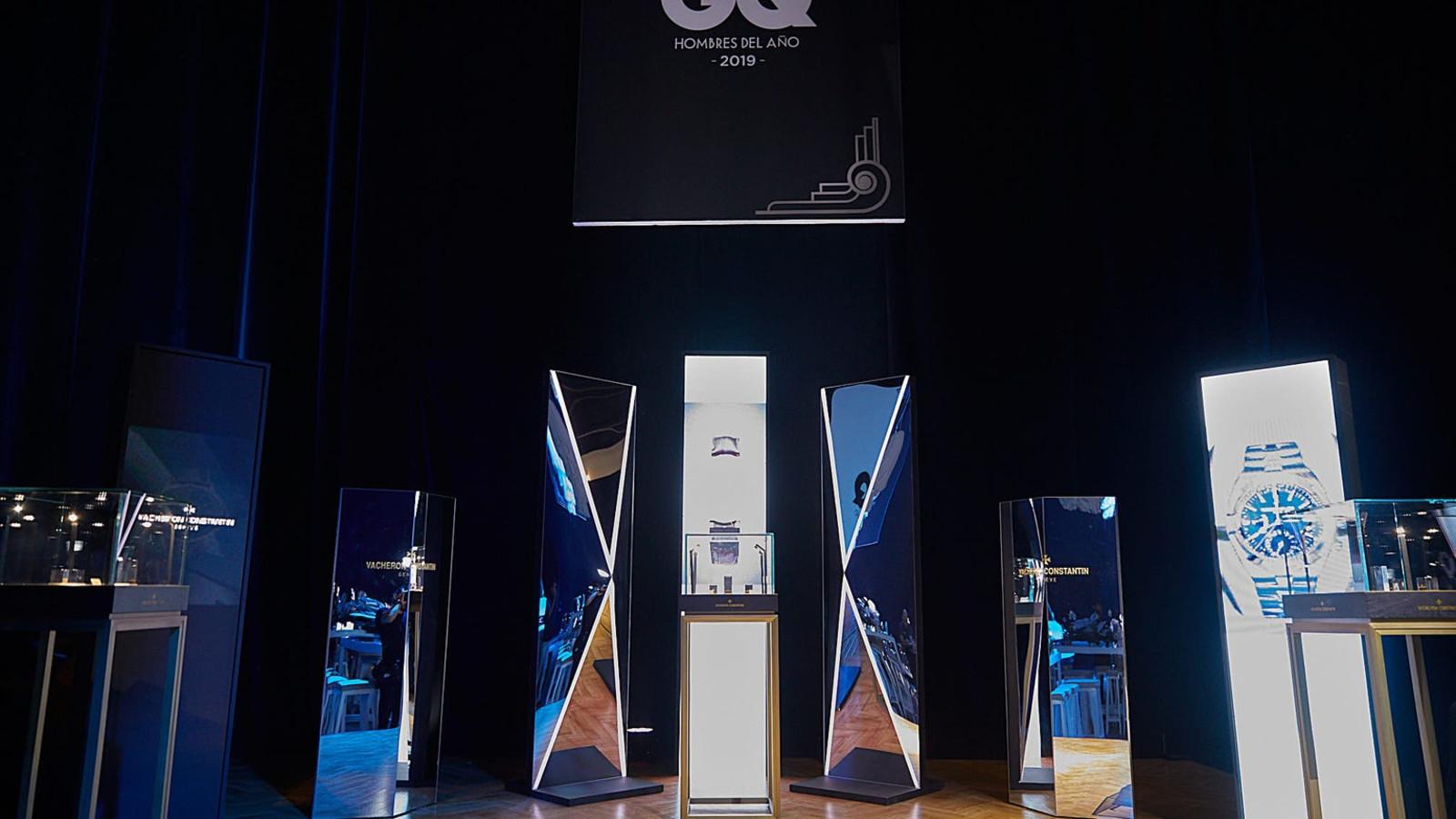GQ HDA 2019 4-2 - Enrique SanchezArmas - Mexico - GQ MOTY