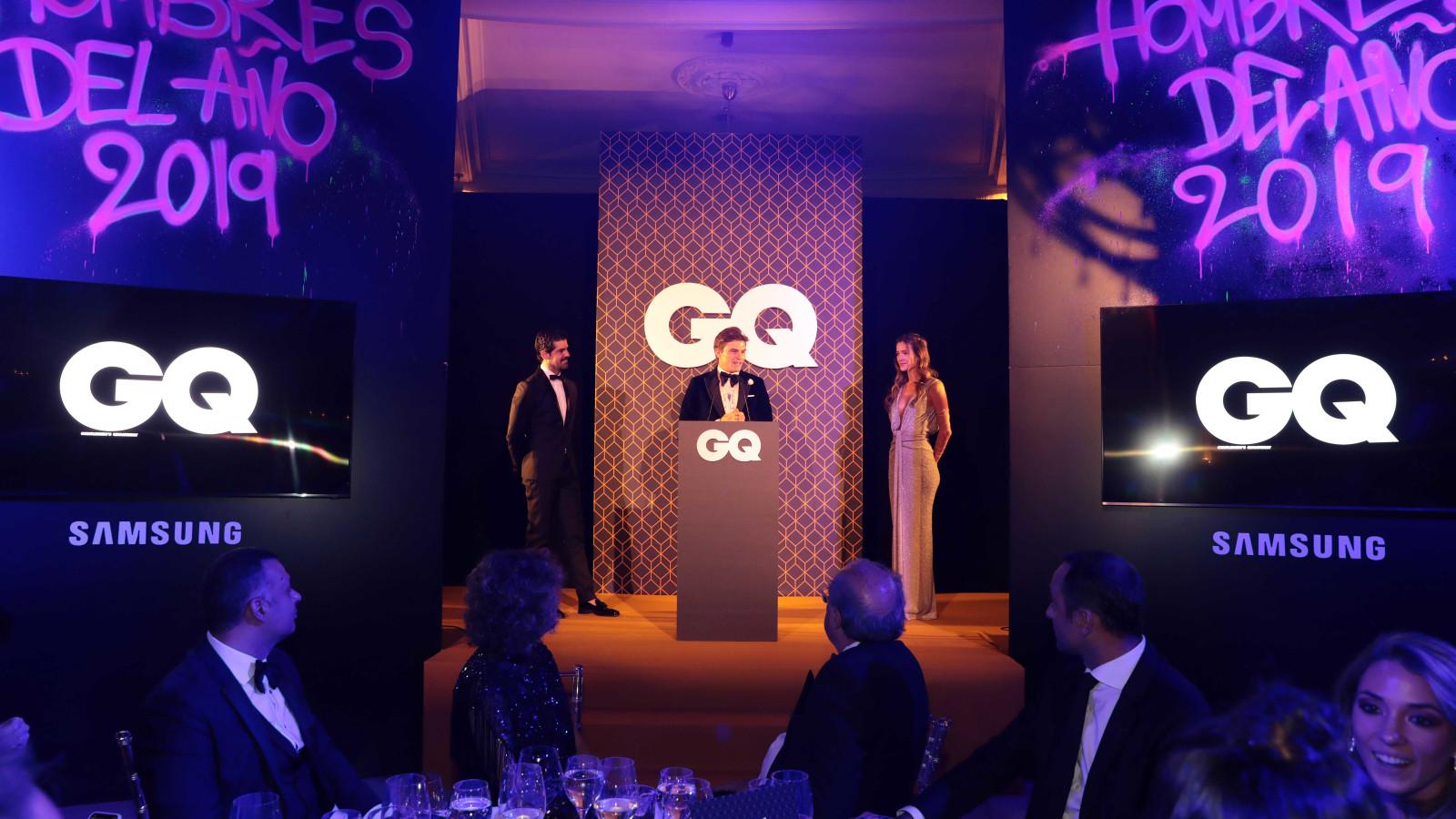 GQMOTY 04---Verena-Bustillo---Spain---GQ-MOTY-small
