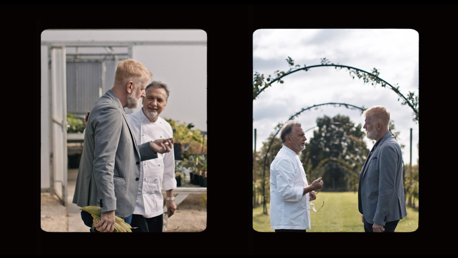 Screen Shot 2021-03-11 at 11.31.56 AM copy - UK - GQ - Food and Drink Awards