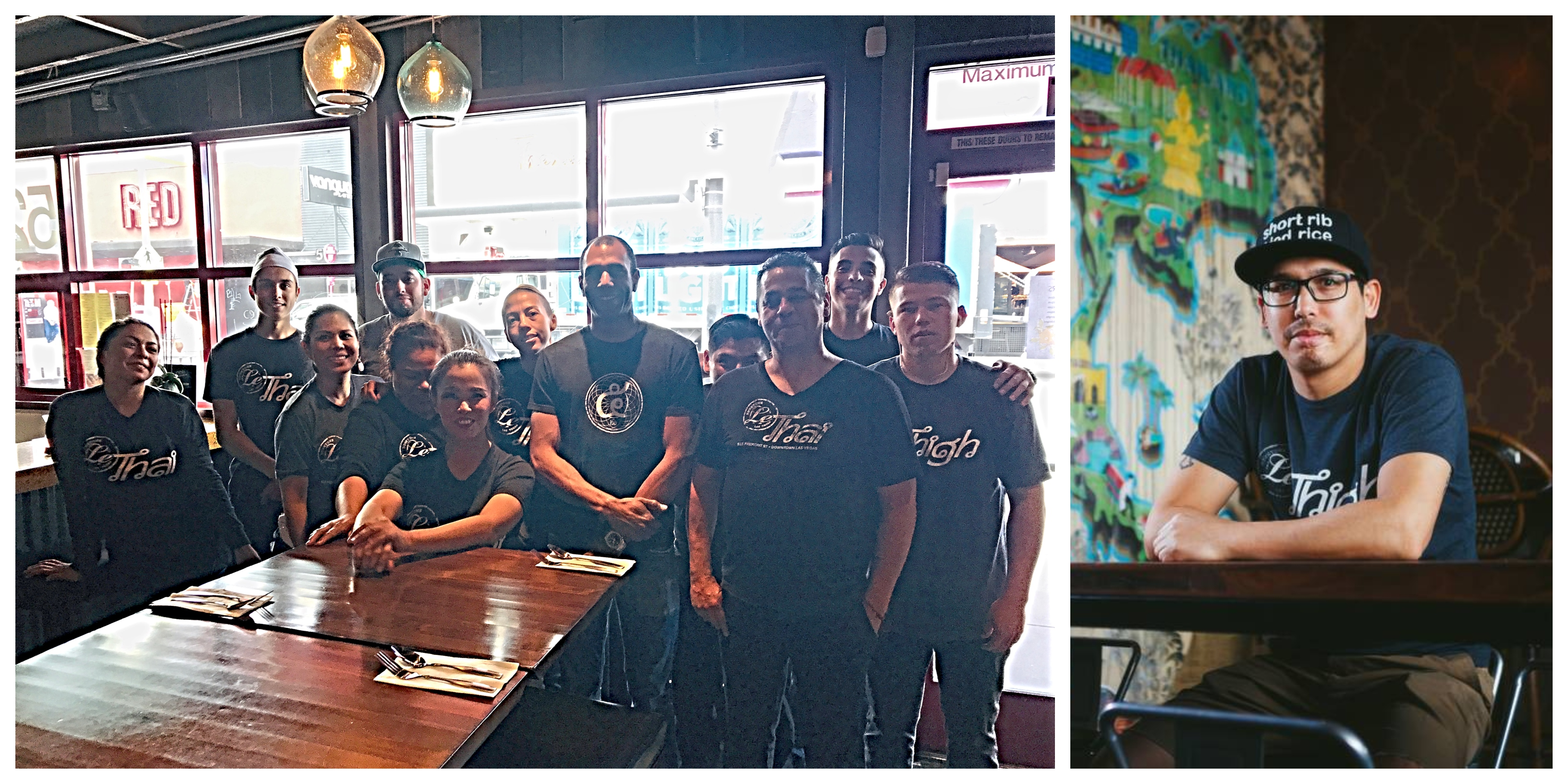 BeFunky-collage-LeThai-Dan-Coughlin-Team