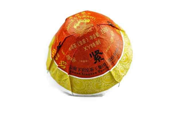 «Сакральне Полум'я» Бао Ян в формі гриба Чжин Ча