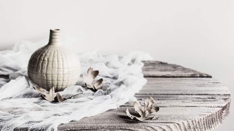 Ваби. Саби. Японская эстетика чая, совершенства и красоты