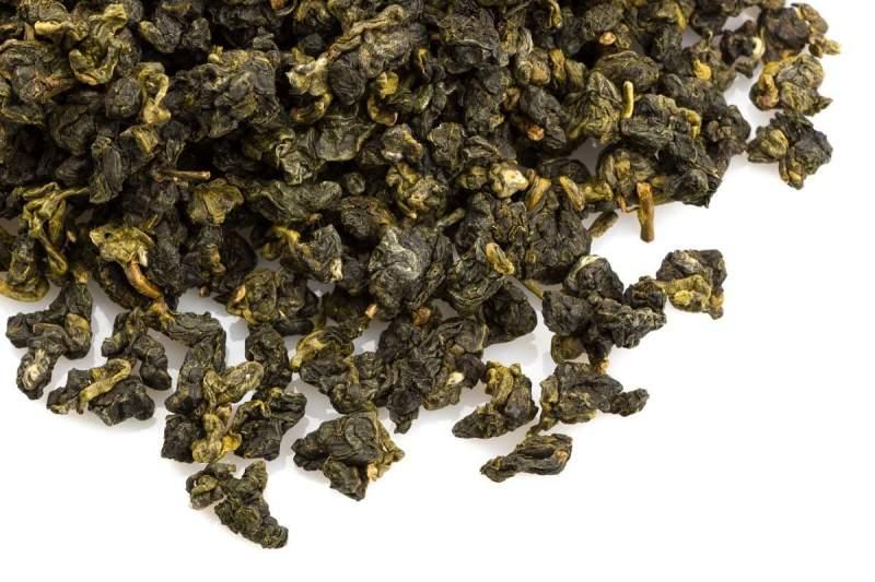 Эликсир счастья – Габа чай