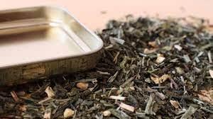 Как хранить чай в домашних условиях?