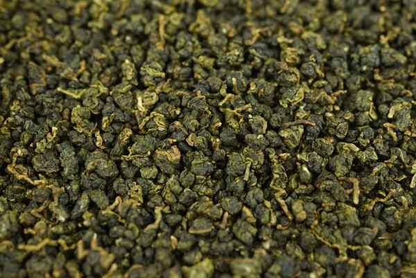 Чай Нефритово-виноградный Алишань Nai Xiang (премиум)