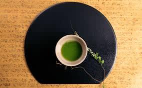 Путь Будды - Путь Чая - Японская чайная церемония