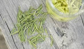 Белый чай - купить китайский белый чай в Украине