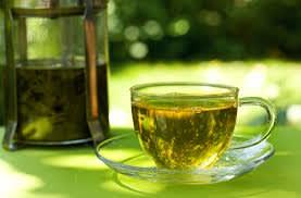 Как правильно заваривать чай: советы