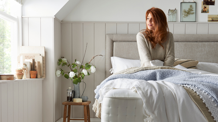 Co-op Beds -  up to £60 off