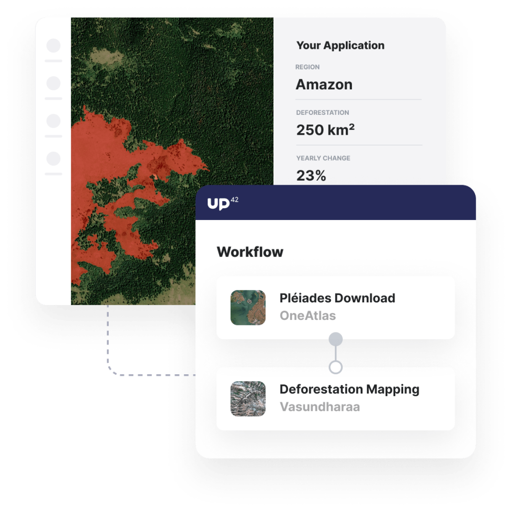 usecase-deforestation-monitoring