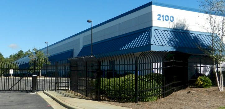 datachambers-raleigh-datacenter