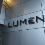 Lumen data center phoenix