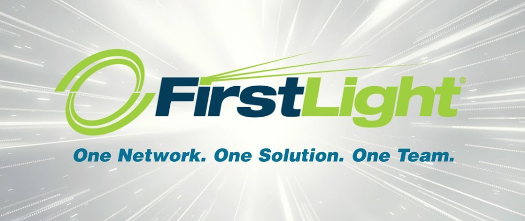 Firstlight Data Center