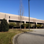 Raleigh data center   new price