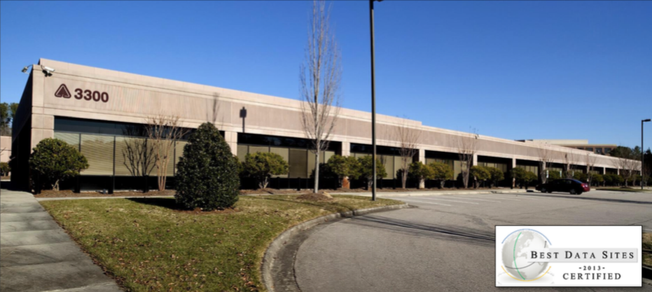 b5f504efd147 Vacant Data Center For Sale – New Price! Raleigh-Durham NC