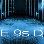 Data centers five 9s