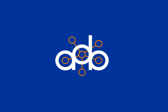 Association of  Dutch Business People