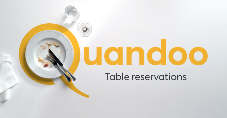 Edenspiekermann supports Quandoo's growth in Asia
