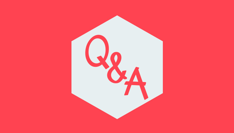 Q&A with Libby Nicholaou from Adobe