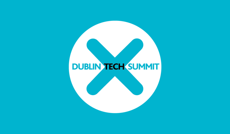 Dublin Tech Summit: A Look Back