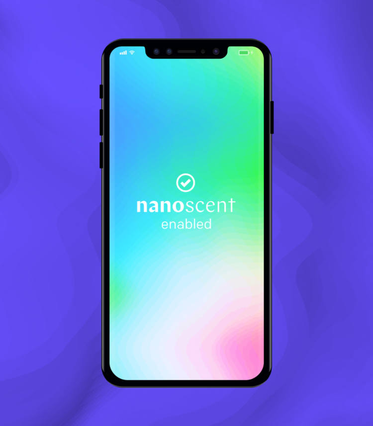 Nanonscent 06-Enabled@1x