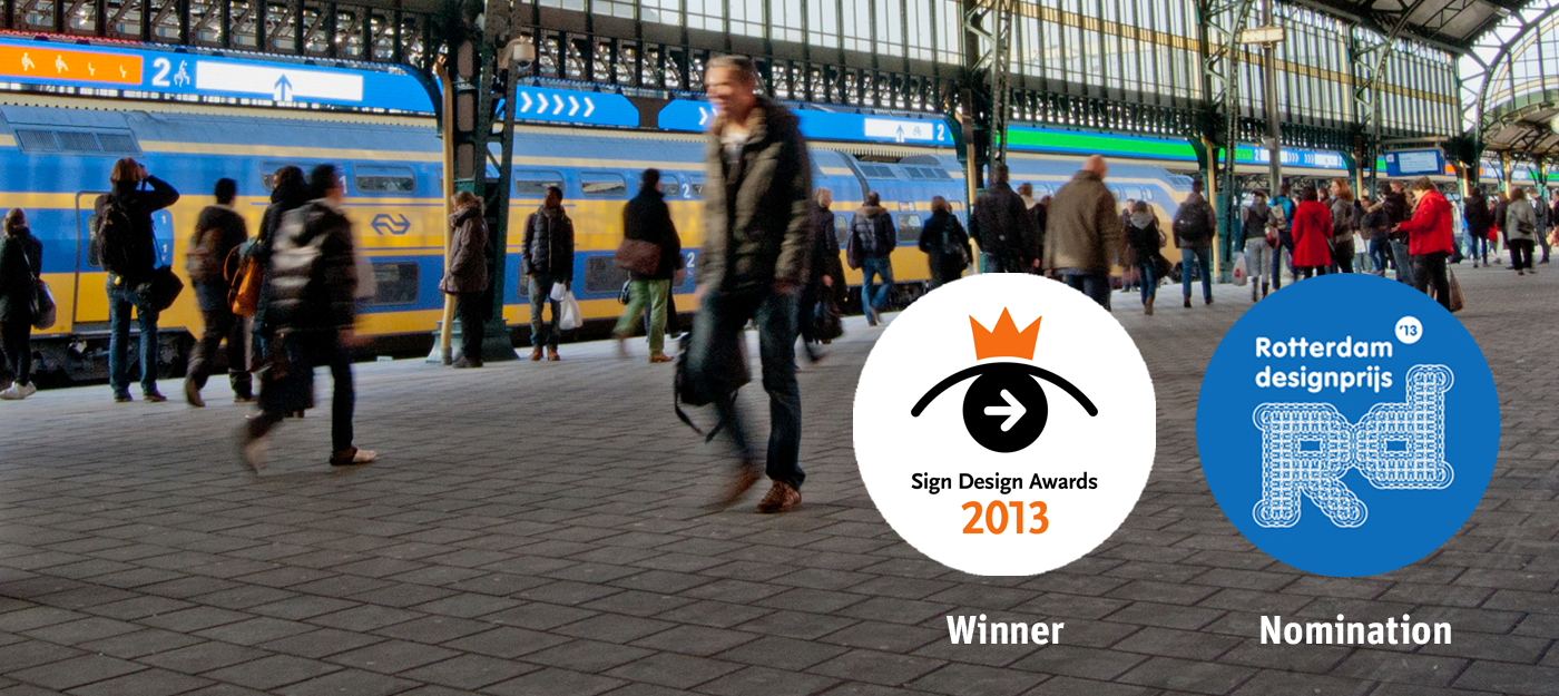 edenspiekermann-stby-prorail-ns-awards