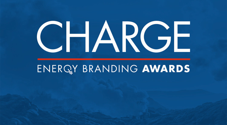 The First Energy Branding Awards