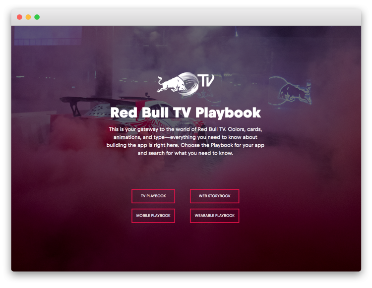 RBTV Playbook Image 1