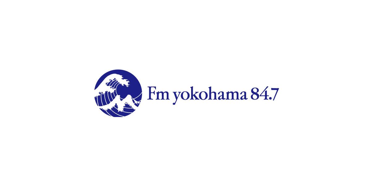 FMヨコハマのロゴ