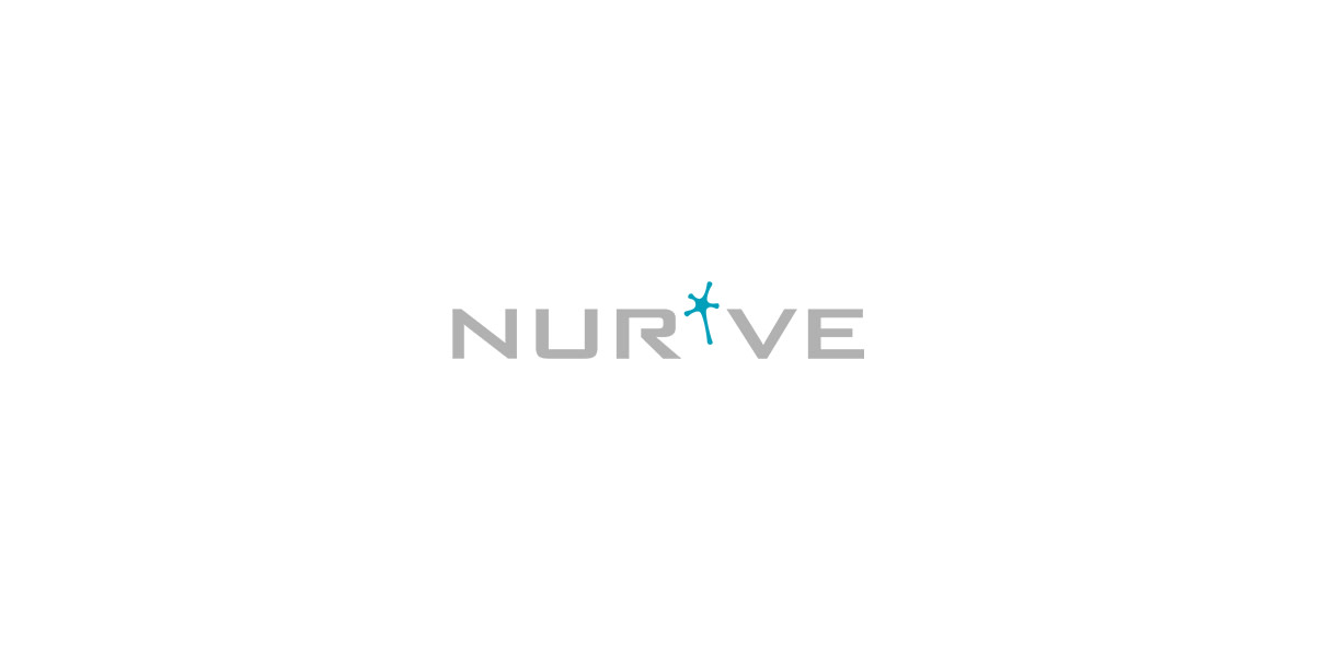 NURVEのロゴ