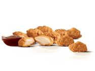 Promo July Nuggets 9PC NEW