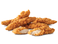 Chicken Tenders 5PC