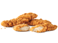 Chicken Tenders 3PC