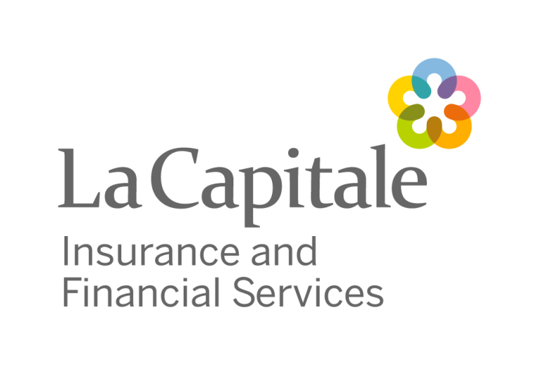 The La Capitale and Breathe Life Partnership