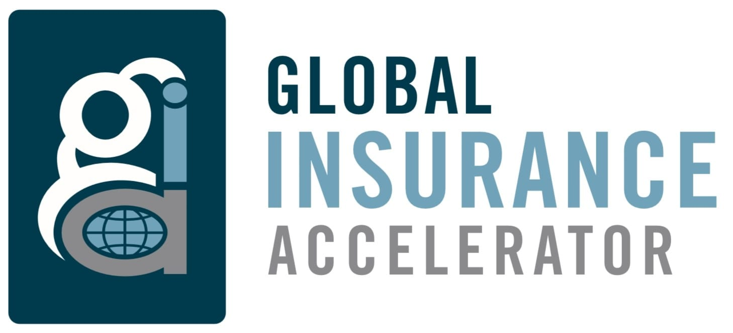 Breathe Life Heads to the Global Insurance Accelerator InsurTech Week