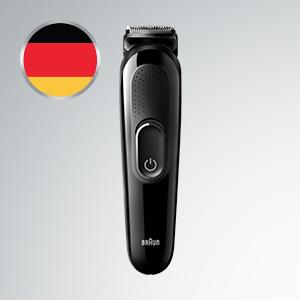 Německý design