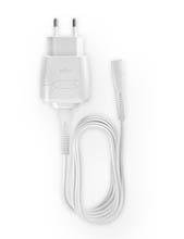Napájecí kabel pro dámský holicí strojek Braun Silk-épil LS 5560