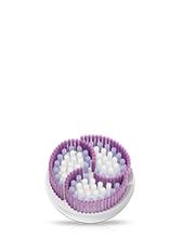 Jemný kartáček pro peeling k epilátoru Braun Silk-épil 9 SkinSpa SensoSmart™ 9/980