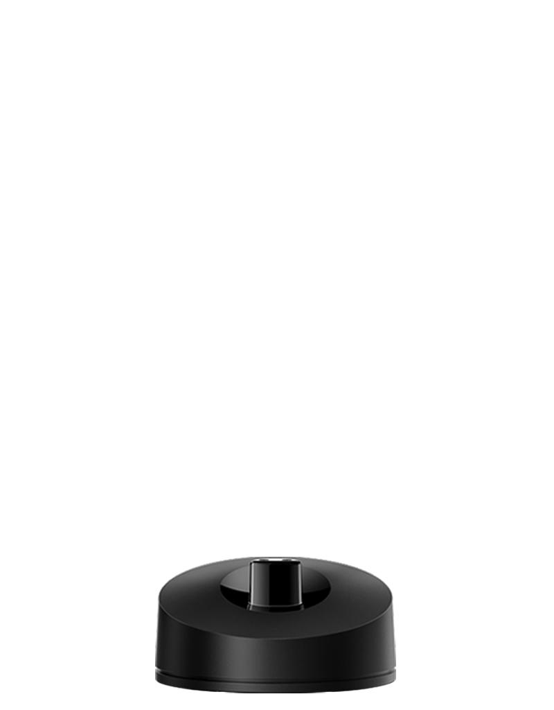 Nabíjecí stojánek pro multifunkční zastřihovač Braun MGK7020