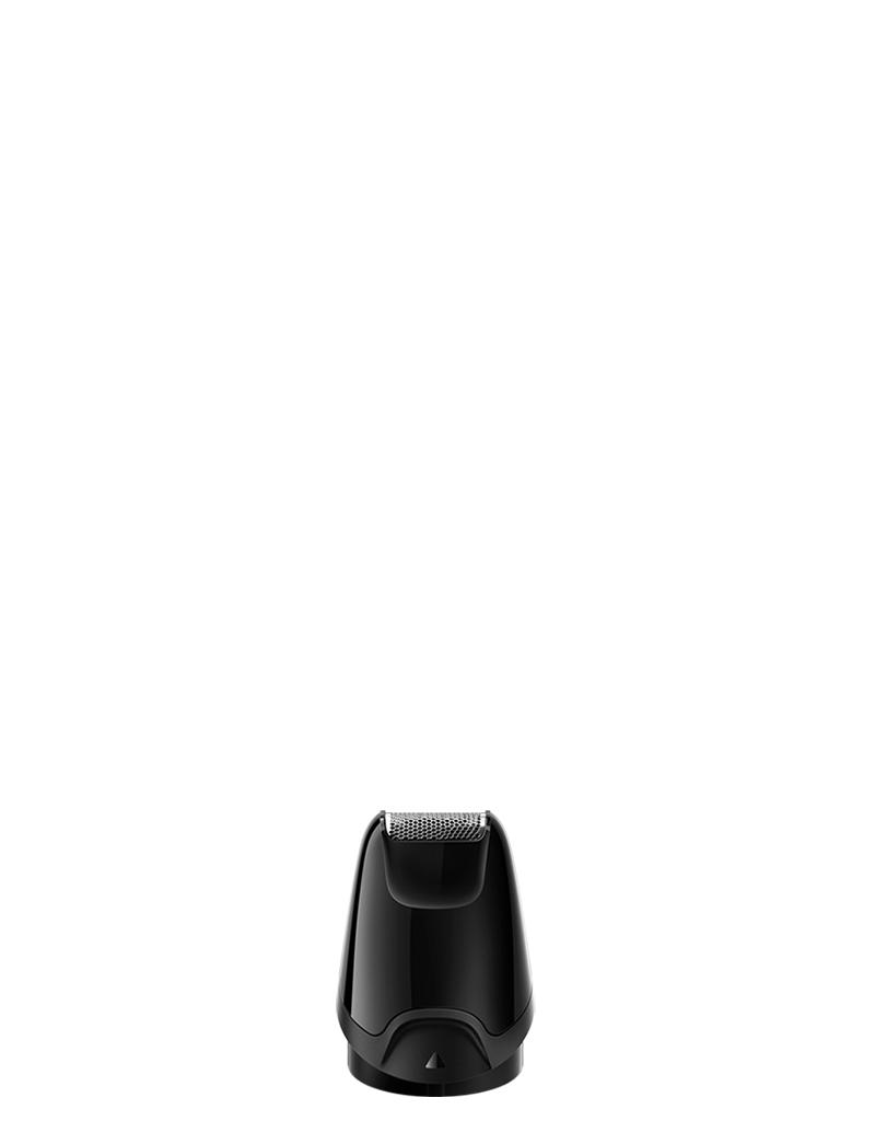 Nástavec přesného zastřihovače pro multifunkční zastřihovač Braun MGK7020