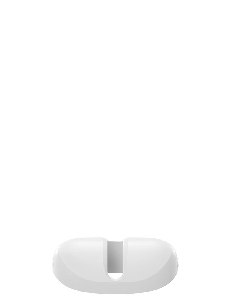 Nástavec na obličej k epilátoru Braun Silk-épil 9 SkinSpa SensoSmart™ 9/980