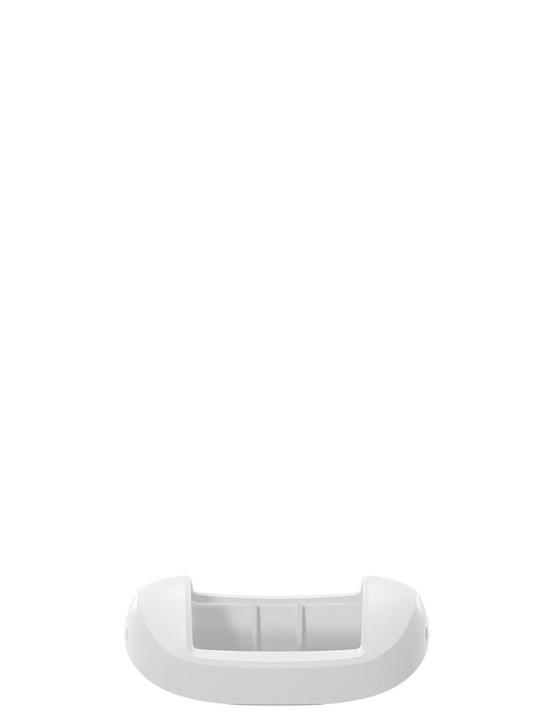 Nástavec pro kontakt s pokožkou k epilátoru Braun Silk-épil 9 SkinSpa SensoSmart™ 9/980