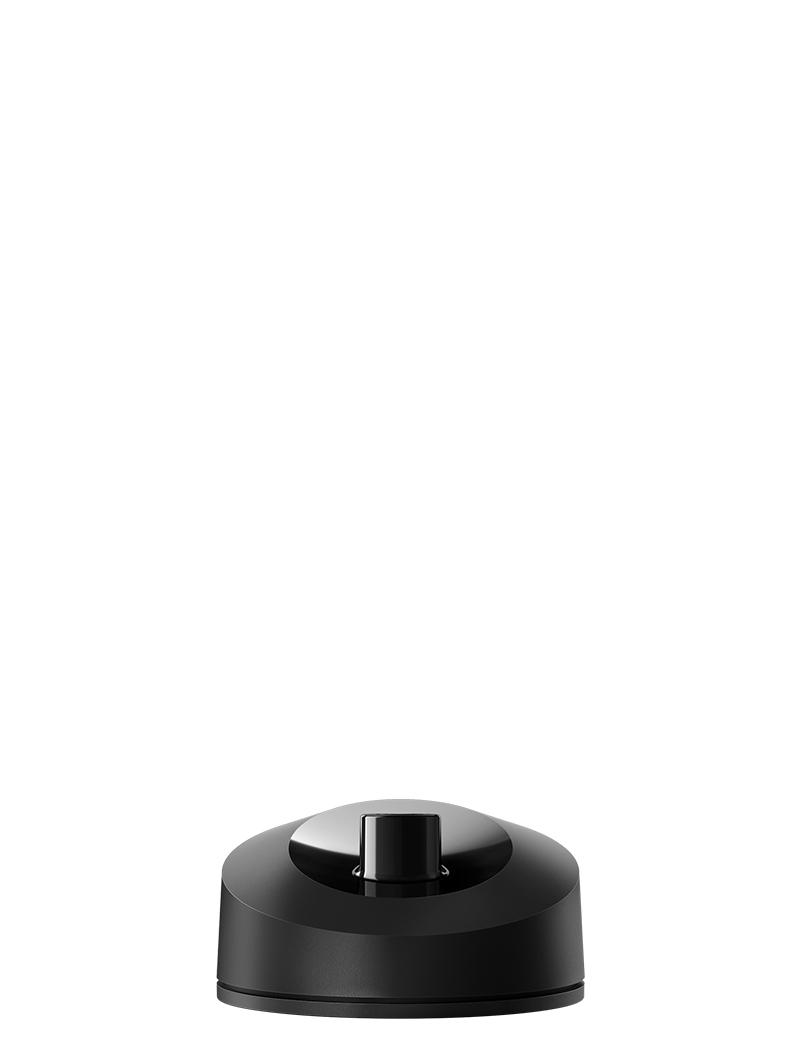 Nabíjecí stojánek pro holicí strojek Braun Series 8