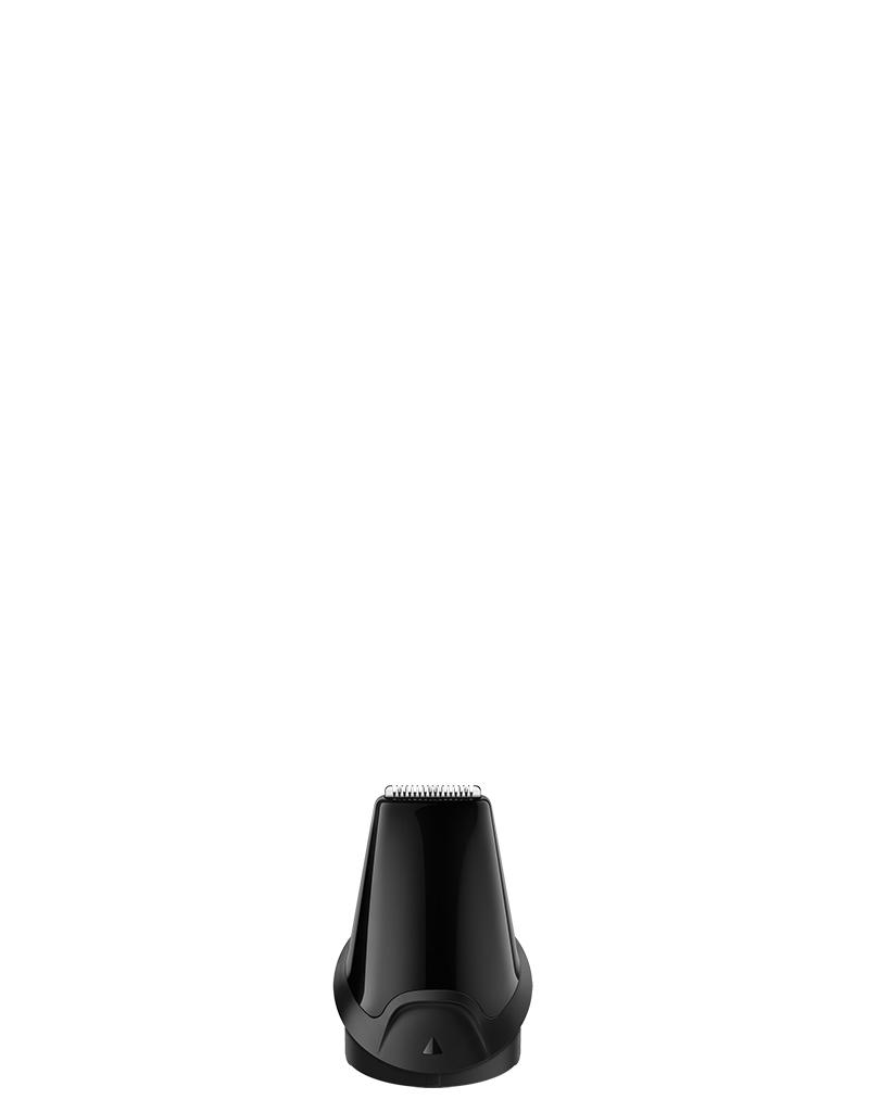 Nástavec přesného zastřihovače pro multifunkční zastřihovač Braun MGK5045